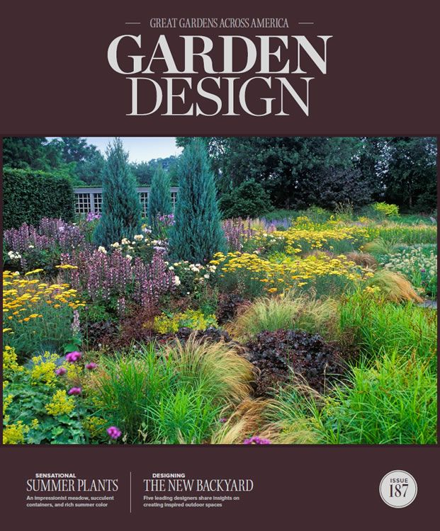 Top 17 idei despre Garden Design Magazine pe Pinterest Design
