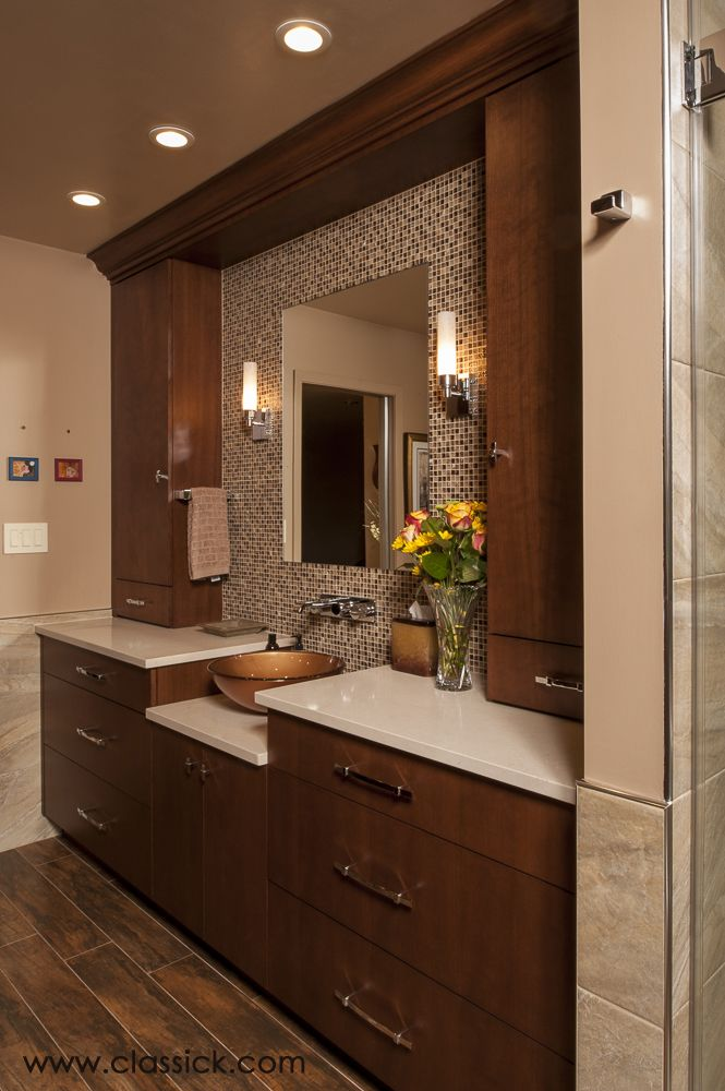 Level A Bathroom Floor : Best images about bathroom design on mosaic