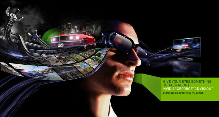 D Nvidia Geforce Wallpapers HD Desktop and Mobile Backgrounds