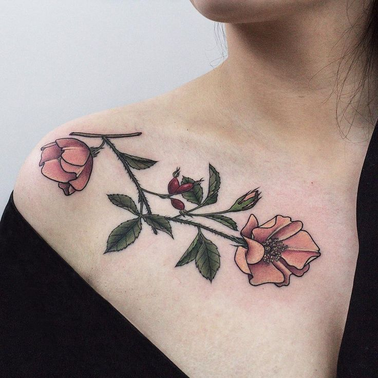 17 best ideas about wild tattoo on pinterest wildflower for Philosophy tattoos tumblr