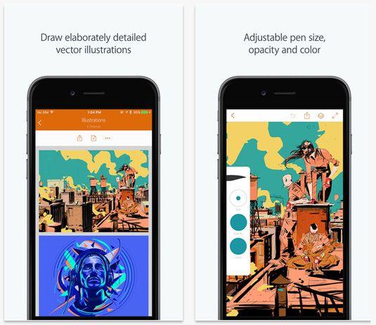 Best Decorating Apps: 121 Best Apps Images On Pinterest