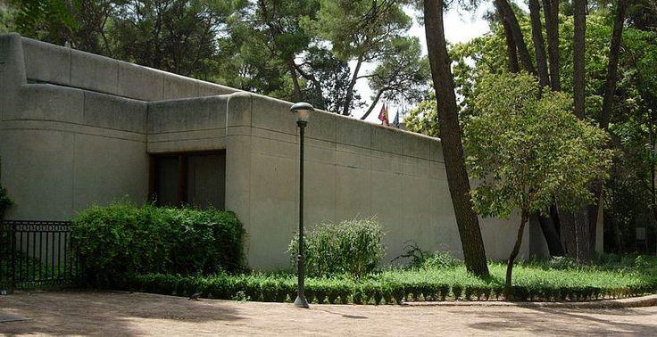 Lugares interesantes para conocer en Albacete - http://www.absolutalbacete.com/lugares-interesantes-para-conocer-en-albacete/