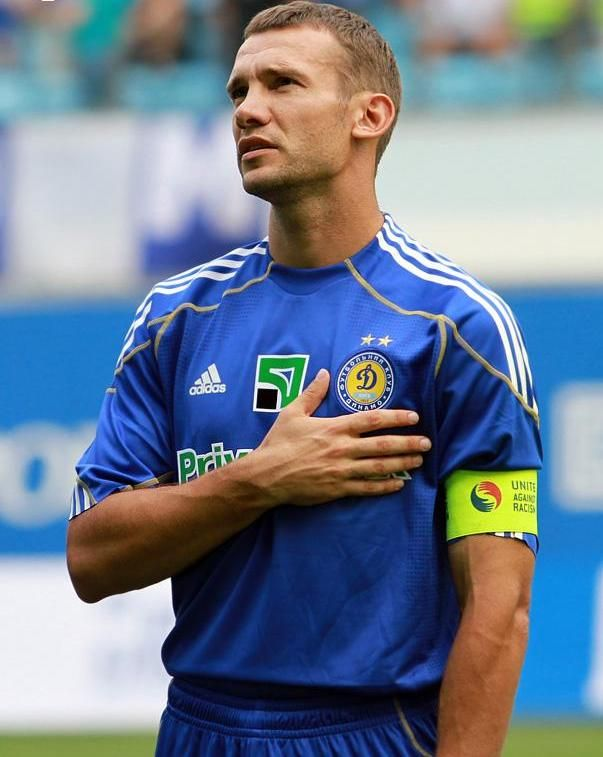 Description Andriy Shevchenko Dynamo.jpg What do you think of this guys?