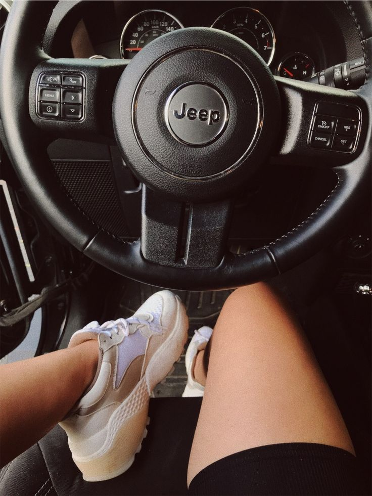 Chunky sneaks janecorrigan VSCO in 2020 Dream cars