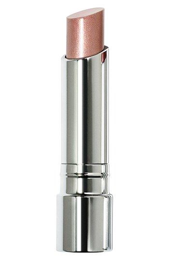 Bobbi Brown u002639;Nude Glowu002639; Sheer Lip Color available at Nordstrom $25 Nude Glow Pink Gold as shown
