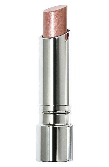 Bobbi Brown 'Nude Glow' Sheer Lip Color