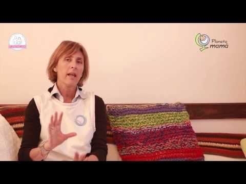 ¿Cómo calentar la leche materna que guardamos en la heladera o freezer? | Videos Planeta Mamá - YouTube