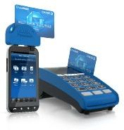 Accept Online, Mobile & Retail Payments | Chase Checkout