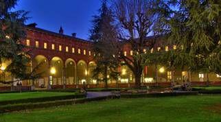 Seminario Match Fixing: Bertaccini 'Rafforzare coordinamento pubblico-privato'