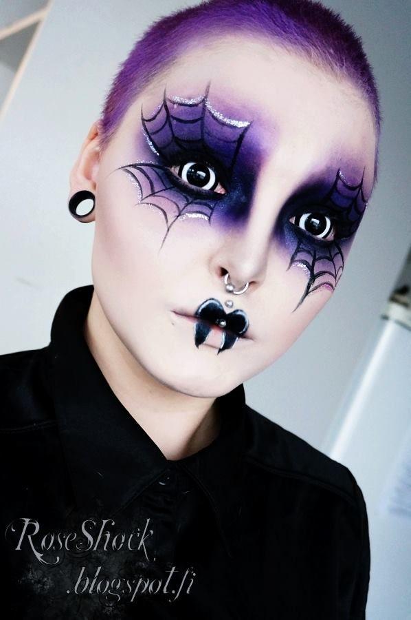 44 best amazing makeup artistry images on Pinterest | Amazing ...