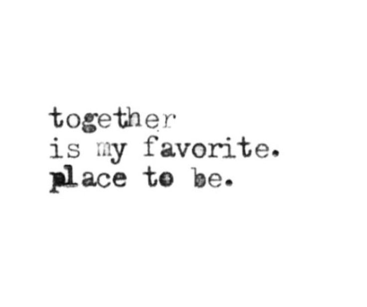 Can T Find Love Quotes: Best 25+ Couple Instagram Captions Ideas On Pinterest