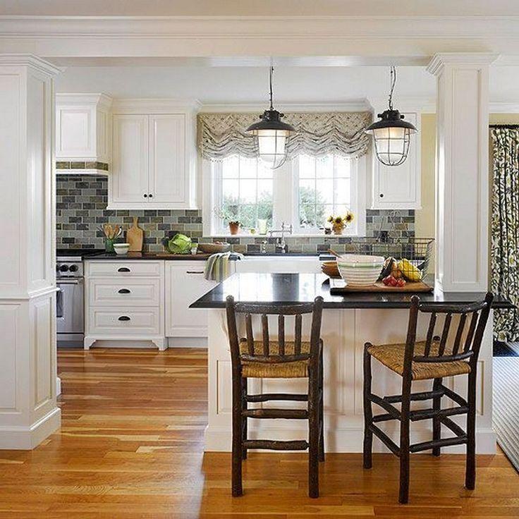38 Awesome Kitchen Backsplash Ideas On A Budget  ...