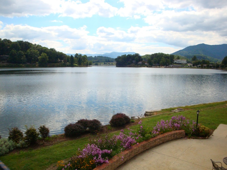 lake junaluska chatrooms Sunset inn has the best amenities around enjoy sunset inn when you stay in lake junaluskaparking is accessible and not far from the hotel the.