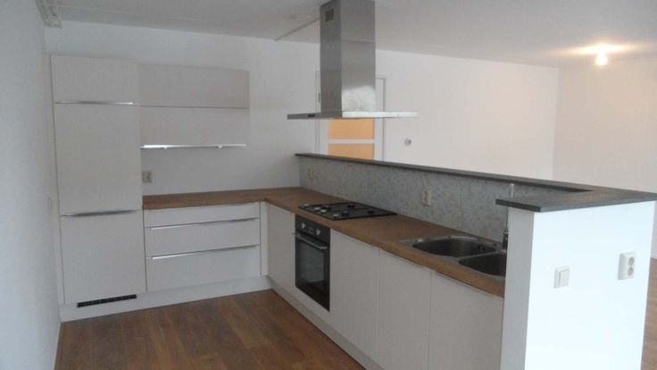 25 beste idee n over kleine appartementen op pinterest studio appartementen kleine ruimte - Outs kleine ruimte ...