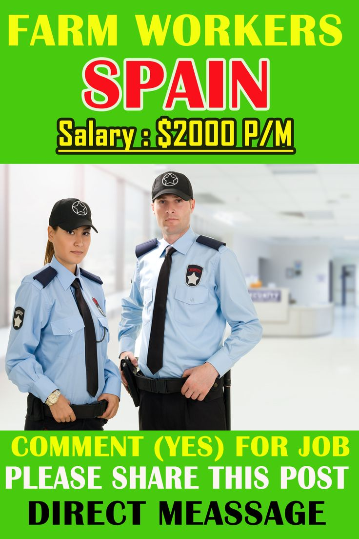 worldjobsvacant.com is an online jobs board. Here you can ...