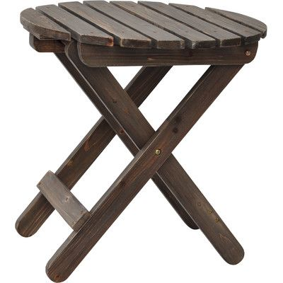1000+ ideas about Folding Tables on Pinterest   Outdoor ...