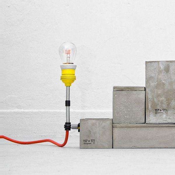 157+173 designers - Concrete small.