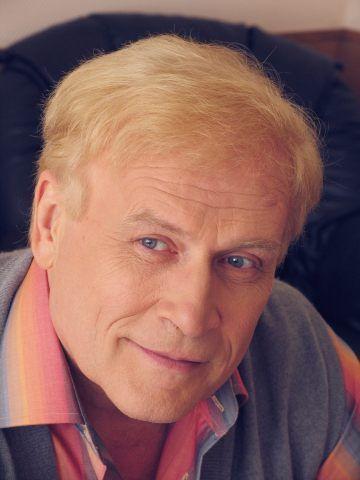 Борис Невзоров (Boris Nevzorov)