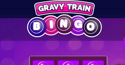 Gravy Train Bingo is operated by Cozygames Management Limited. Cozygames Management Limited is registered in Isle of Man and is licensed and regulated by the Gambling Commission (Number: 000-038719-R-319347-001) for customers in Great Britain, licensed and regulated by the Isle of Man Gambling Commission (licence granted 12th December 2012) (company number 006666V) for all other customers.