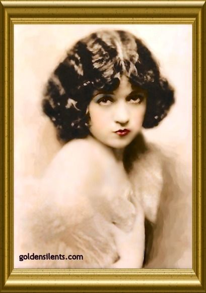marie prevost silent and sound star once married to