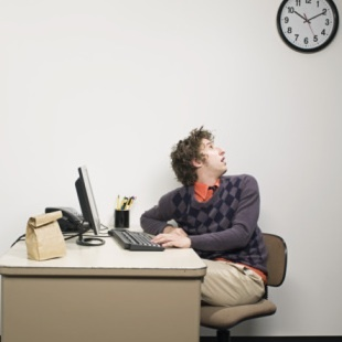Why a bad internship could be the best thing for you | USA TODAY College