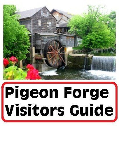 17 Best Images About Pigeon Forge Vacation On Pinterest