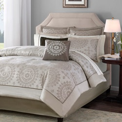 From Overstock.com, pretty inexpensive