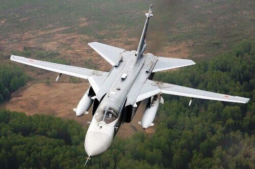 Doborârea avionului rusesc de bombardament SU-24 a generat comentarii felurite, atât în presa română, dar mai ales în cea străină. În acest sens, una din opiniile avizate este cea a fostului pilot de vânătoare român, Valentin Vasilescu, fost comandant adjunct al Aeroportului Otopeni. Despre incidentul de la granița Turciei cu Siria, Vasilescu afirmă că s-au
