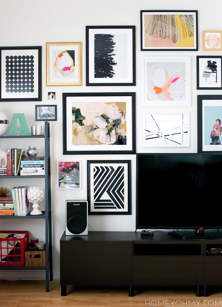 best 25 wall behind tv ideas on pinterest cup of small