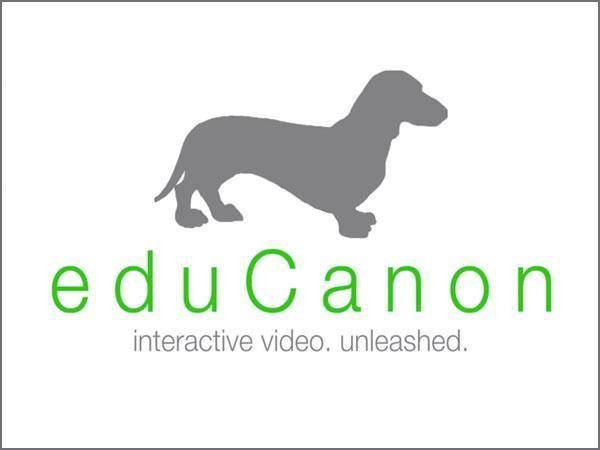 Edtech Review on eduCanon on NewLearningTimes.com