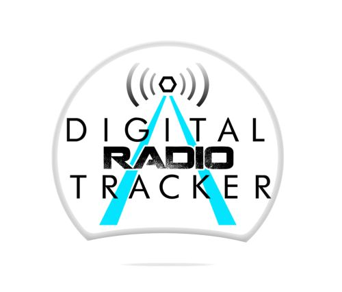 """DRT National Airplay Top 200 Chart   1/2/2016  # ARTIST SONG TITLE  1 ADELE HELLO  2 DRAKE HOTLINE BLING  3 JUSTIN BIEBER SORRY  4 ALESSIA CARA HERE  5 SELENA GOMEZ SAME OLD LOVE  6 ELLIE GOULDING ON MY MIND  7 THE WEEKND IN THE NIGHT  Tweet!function(d,s,id) {var js,fjs=d.getElementsByTagName(s)[0],p=/^http:/.test(d.location)?""""http"""":""""https"""";if (!d.getElementById(id))…"""