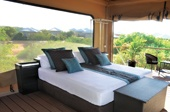 Browse in the Accommodation and Facilities Section of the Image Library - Eco Beach Broome