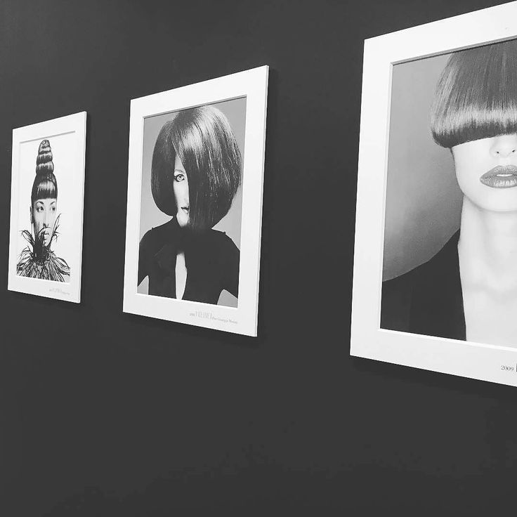 #tbt take us back to #bologna  @cosmoprofbologna #italy #hair #hairstyle #tradeshow