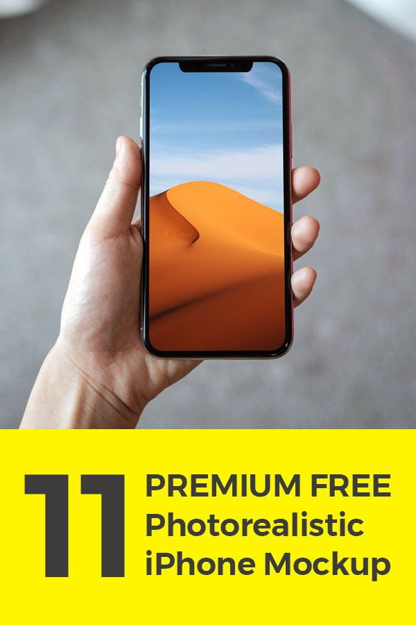 Download Mockupbase Has Listed 11 Photorealistic Iphone Mockup Free Psd For Free Download Including Iphone X Iphon Iphone Mockup Iphone Mockup Free Iphone Mockup Psd