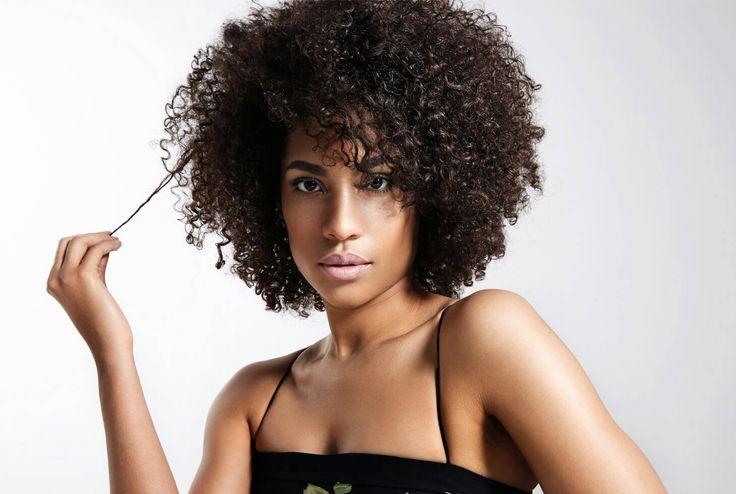 375a266b6f4bfc2185082972ba698deb - How To Get My Curly Hair Back After Heat Damage