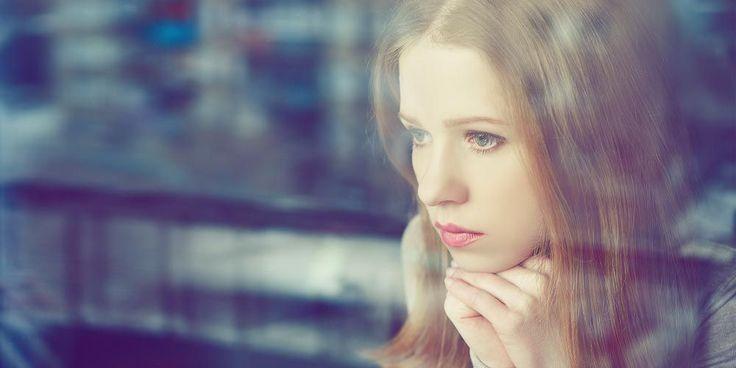 Πώς να ξεπεράσετε την κοινωνική φοβία