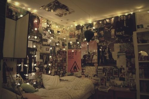 Bedroom inspiration for teen girls 23 photos join the for Bedroom ideas teenage girl tumblr