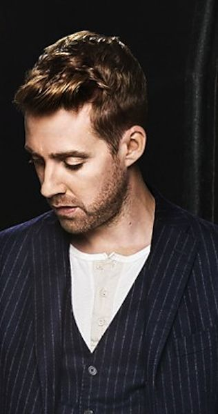 ricky wilson kaiser chiefs the voice | ..