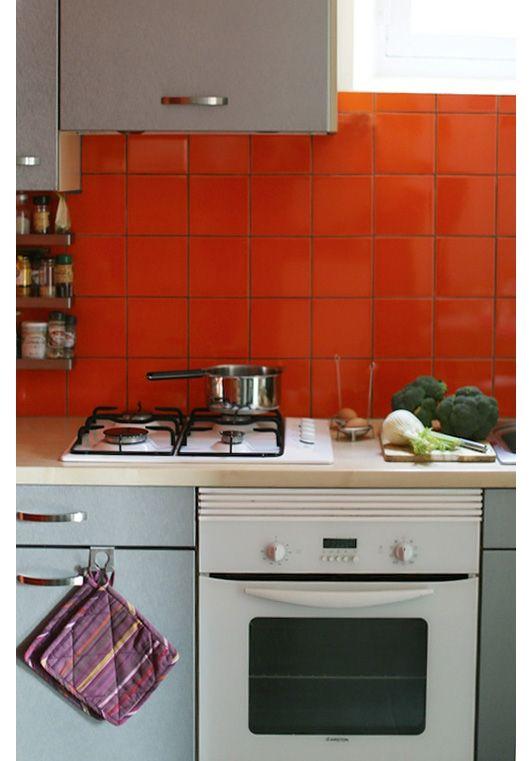 Más de 1000 imágenes sobre tendencias   cocinas en pinterest ...