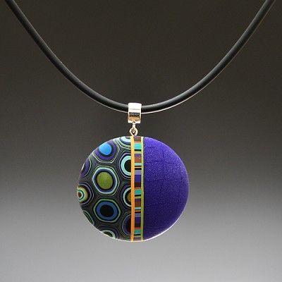 Meisha Barbee's patterns in new neutral colors - Google zoeken