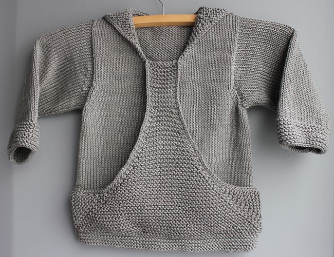 Gaspard : http://www.ravelry.com/patterns/library/pull-gaspard. Payant.