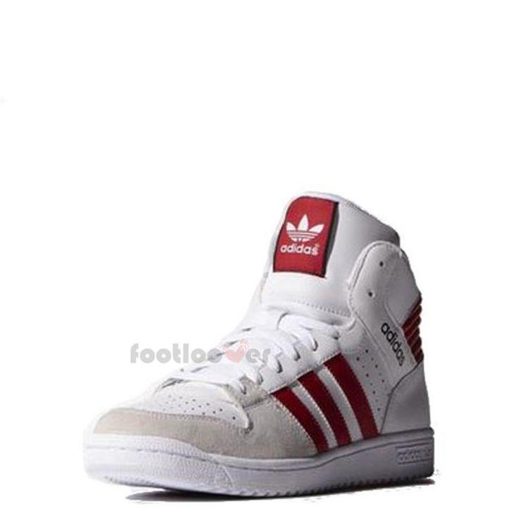 Men's Adidas Proplay 2 M18233 Shoes Fashion Basket Moda Sneakers ...