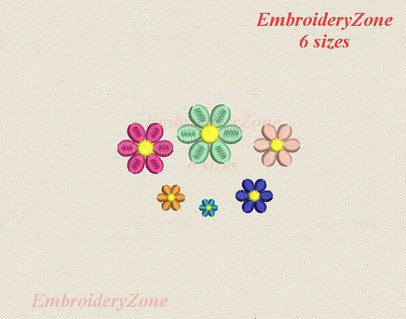 543 best embroidery designs on etsy images on pinterest