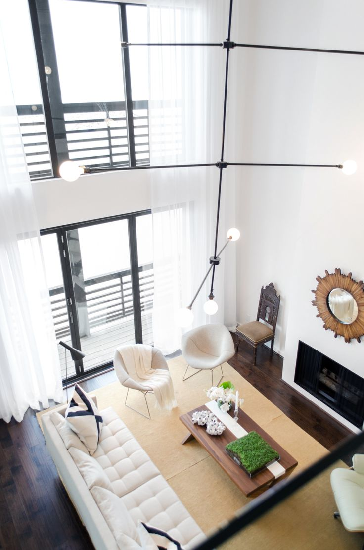 American modern living room - American Dream Builders Season 1 Winner Lukas Machnik The Beach House Challenge Nbc S