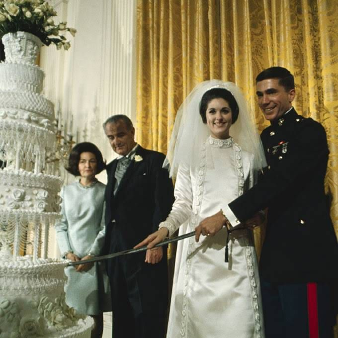 1000  Images About White House Weddings On Pinterest