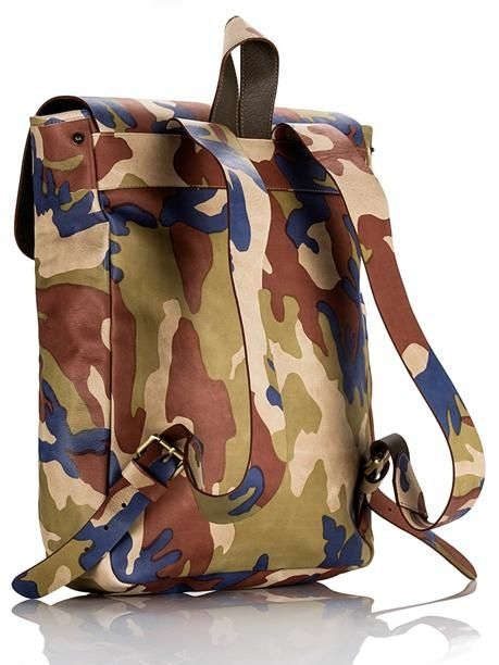 loganzane camo backpack | www.vau.lt