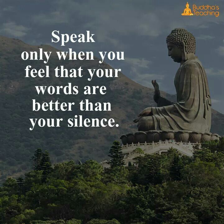 Image Result For Zen Quotes Nirvana