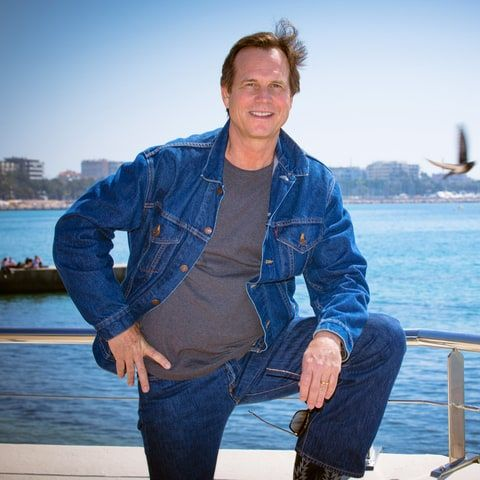 Bill Paxton, who died on Saturday, February 25, at the age of 61, was nervous about the heart surgery that ultimately led to his death, director Doug Liman says — read more