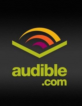 Audible.com:Become a member and begin downloading audio books to enjoy. One free book a month! Awesome!