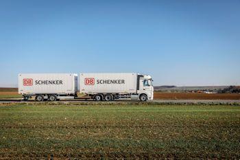 Schenker Deutschland AG kündigt Preisanpassung im Landverkehr an - https://www.logistik-express.com/schenker-deutschland-ag-kuendigt-preisanpassung-im-landverkehr-an/